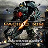 005 Pacific Rim