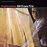 011 explorations