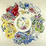 014 Chagall