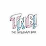ザ・なつやすみバンド 「TNB!」