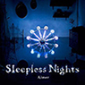 Aimer 「Sleepless Nights」