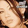 DOUBLE 「double」