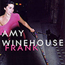 Amy Winehouse 「Frank」
