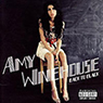 Amy Winehouse 「Back To Black」
