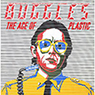 The Buggles 「The Age Of Plastic」