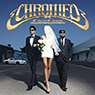 Chromeo 「White Women」