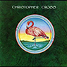 Christopher Cross 「Christopher Cross」