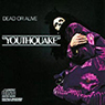 Dead or Alive 「Youthquake」