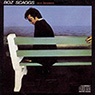Boz Scaggs 「Silk Degrees」
