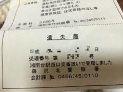 IMG_4896.jpg