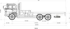 T931K-1jpg.jpg