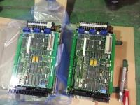 CA3K0206_convert_20140731211343.jpg