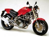 Ducati-Monster-M900.jpg