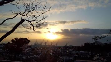 本牧朝陽 (2)