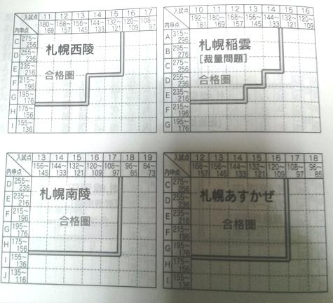 受験3.jpg