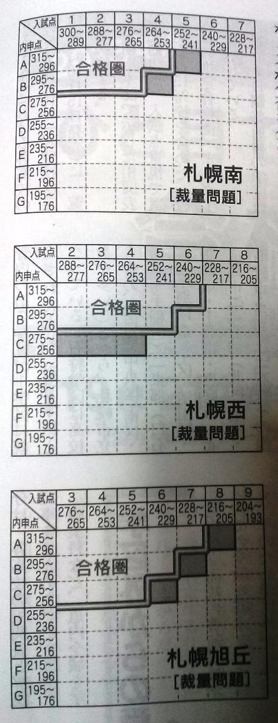 受験2.jpg