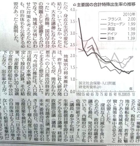 人口減2.jpg