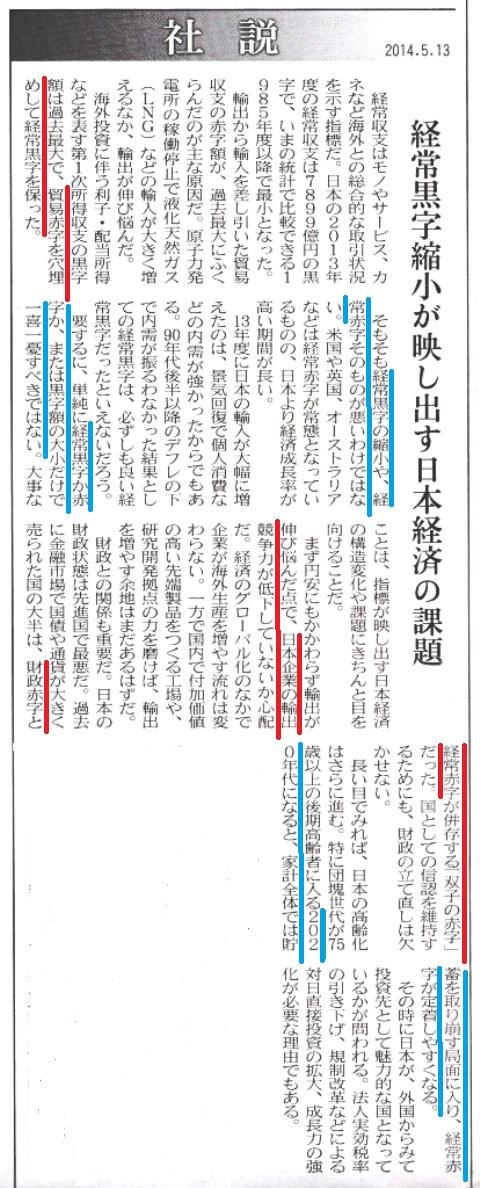 経常黒字 経常赤字 日経.jpg