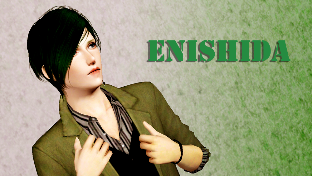 Enishida.png