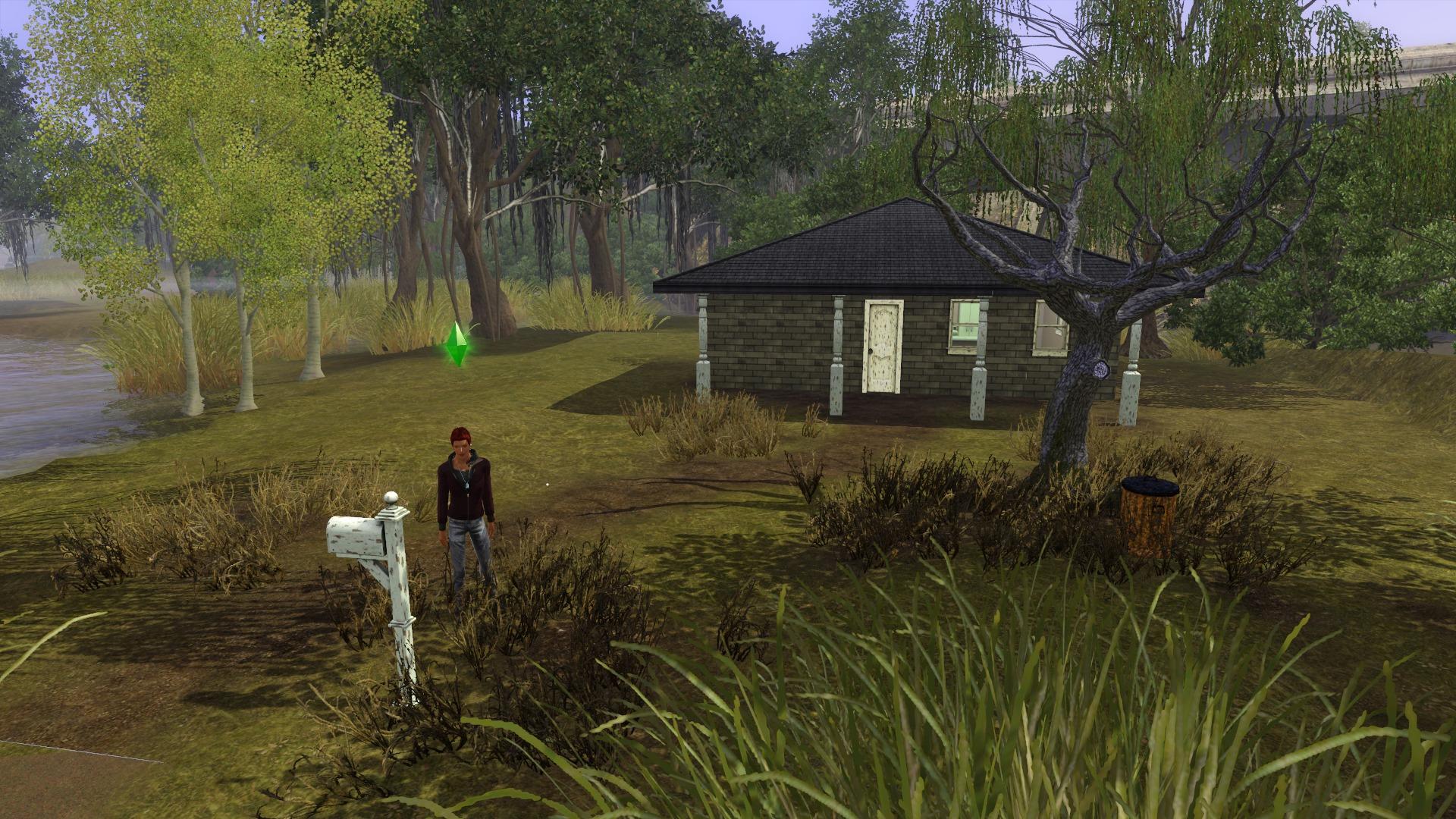 Screenshot-6-gori.jpg