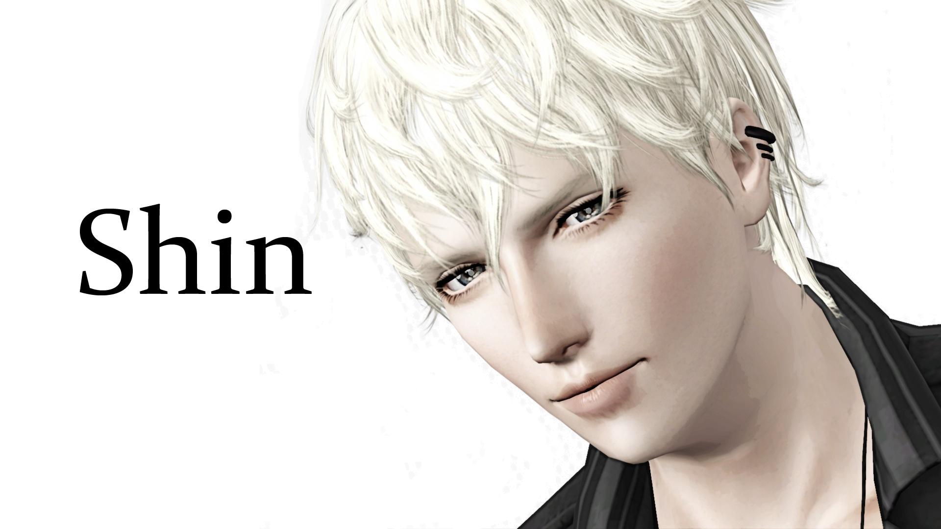 Shin.jpg