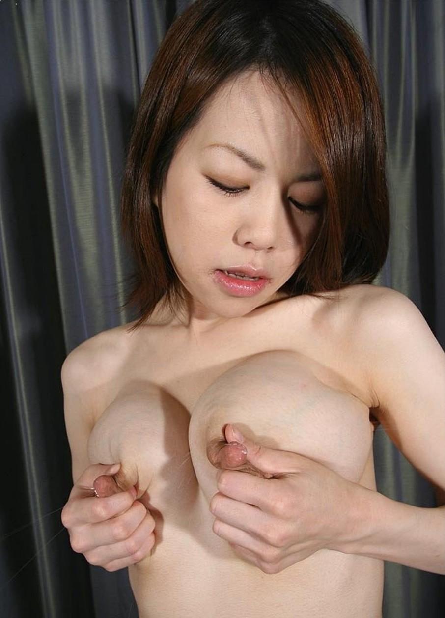 bonyu33.jpg