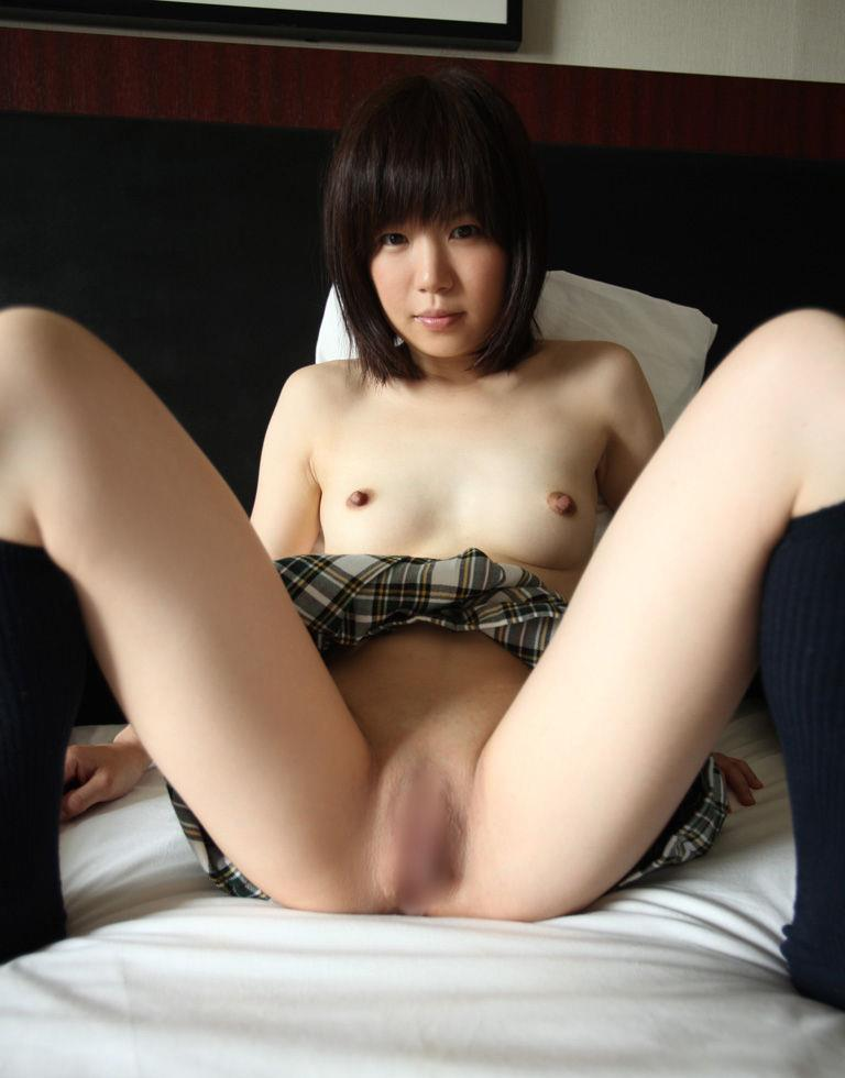 kaikyakumanko26.jpg