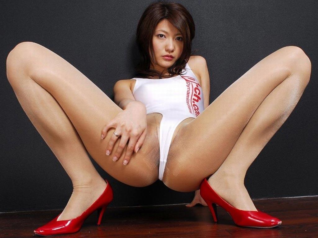 mjikaikyaku026.jpg