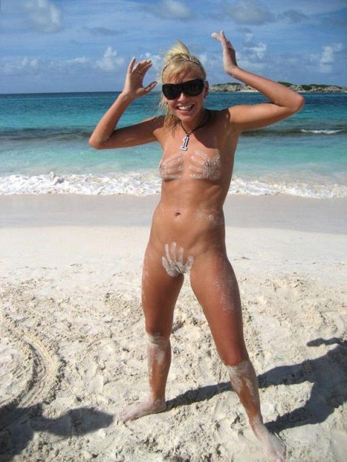 nude_beach24.jpg