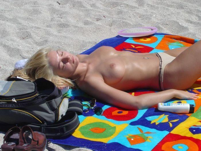 nude_beach26.jpg