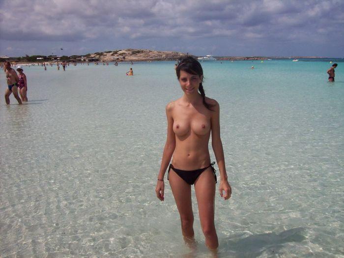 nude_beach34.jpg