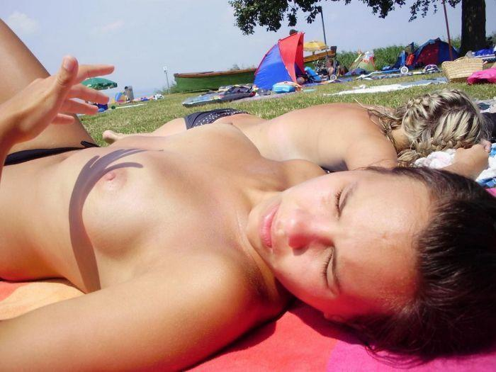nude_beach35.jpg