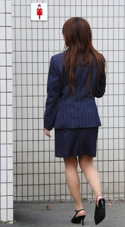 seifuku02.jpg
