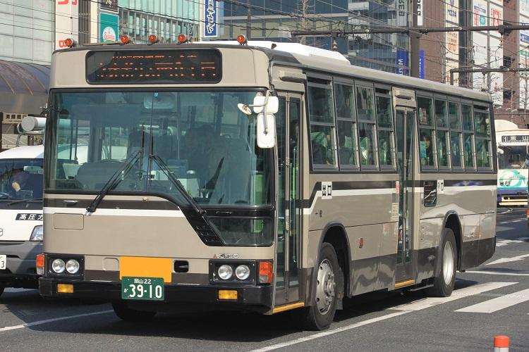 KC-MP217M 1996年式