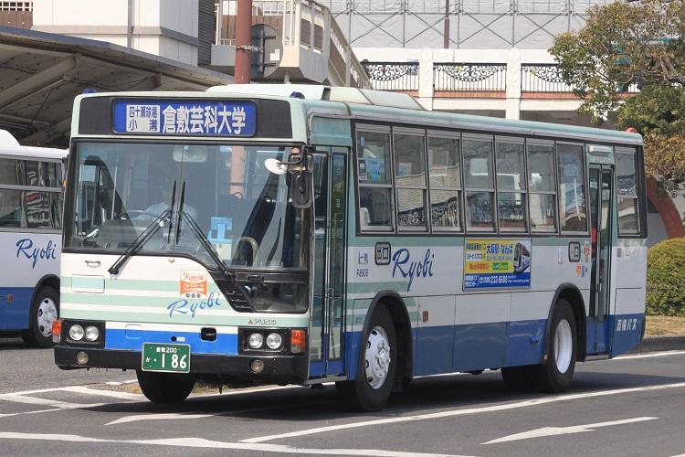 P-MP618M 1989年式