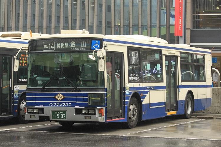 KL-UA272KAM改 (2)