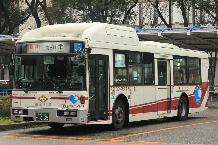 KL-UA272KAM改