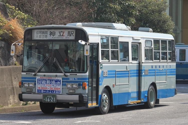 U-LR332J