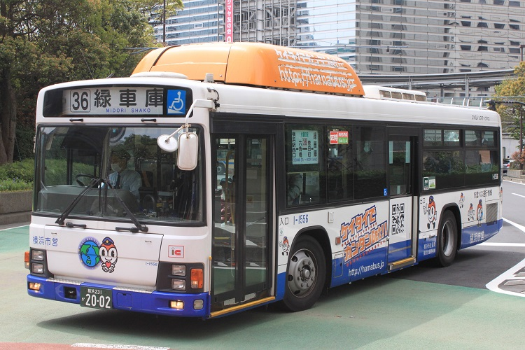 KL-LV280L1改