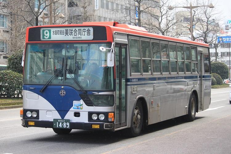 KC-MP217P.jpg
