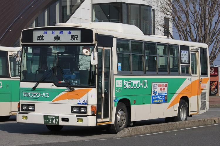 KK-RJ1JJGA.jpg