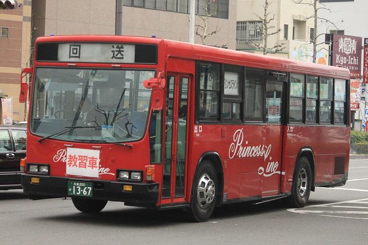 U-LV324K.jpg