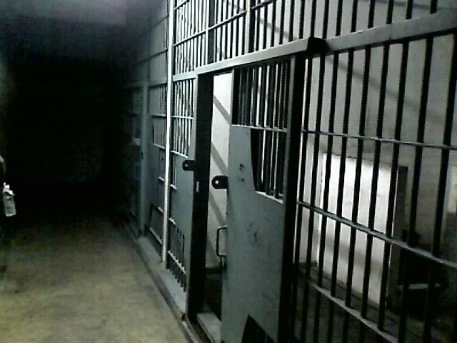 世間体と言う_牢獄