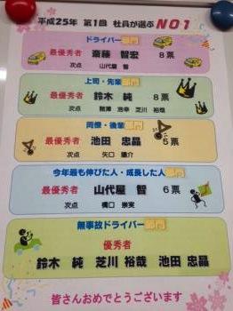 社員賞_convert_20140327162359