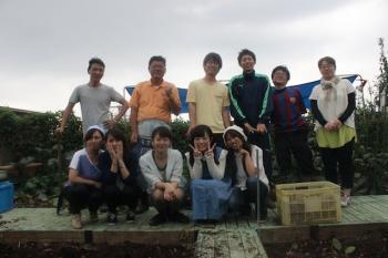 収穫祭集合写真_convert_20140707151350