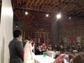 街なか結婚式2