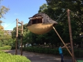 空飛ぶ泥船