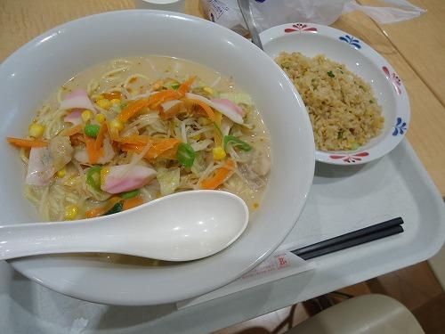 1406anayuki010.jpg
