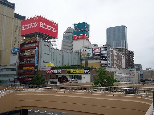 1407ajiyosi001.jpg