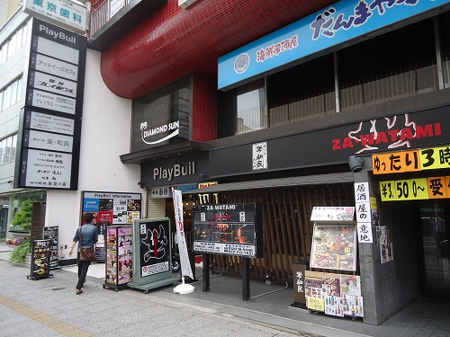 1407ajiyosi002.jpg